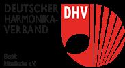 Deutscher Harmonika Verband e.V. Bezirk Mittelbaden